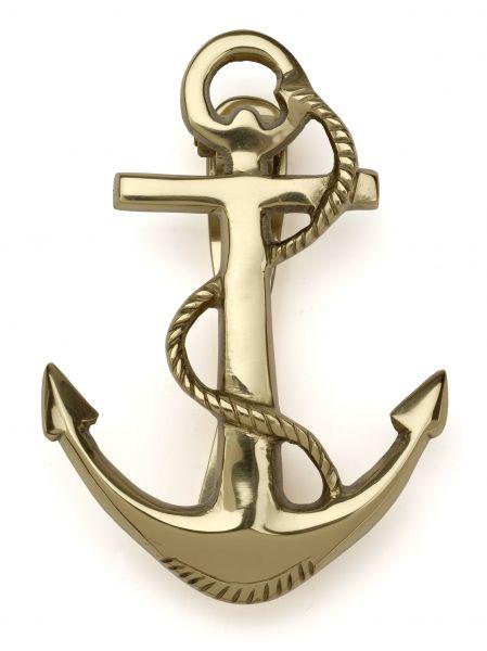 monselet,bateau,ancre