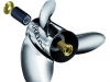 monselet-helice-stainless