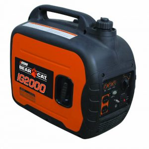 monselet-generatrice-echo-bearcat-ig2000