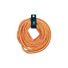 monselet-corde-a-tube-bungee