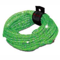 monselet-corde-a-tube