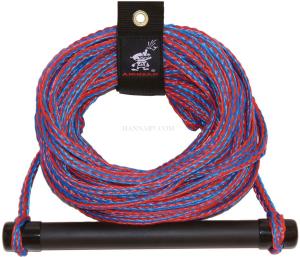 monselet-corde-ski-nautique