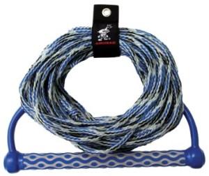 monselet-wakeboard-corde