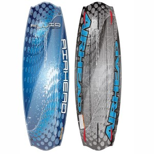 monselet-wakeboard-fluid