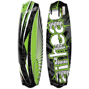 monselet-wakeboard-riplash