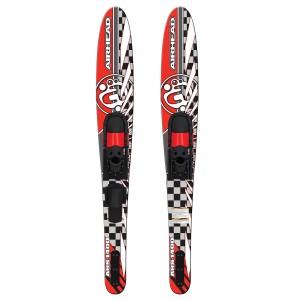 ski ahs-1400