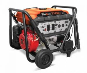 monselet-generatrice-echo-bearcat-gn7100