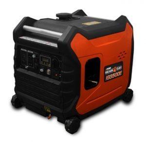monselet-generatrice-echo-bearcat-ig3500