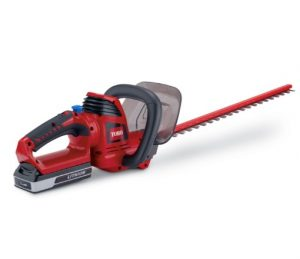 51044024V-Max-24inch-Cordless-Hedge-Trimmer-51496hh_51496_24v_hedge_right.jpg